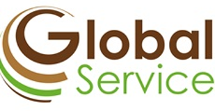 Global Service S.a.s.